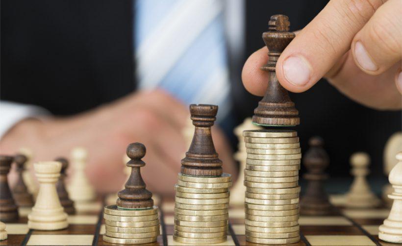 Цели банков против целей потребителя