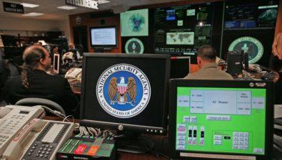 Спецслужбы США активно изучают криптовалюты — правда или фейк?