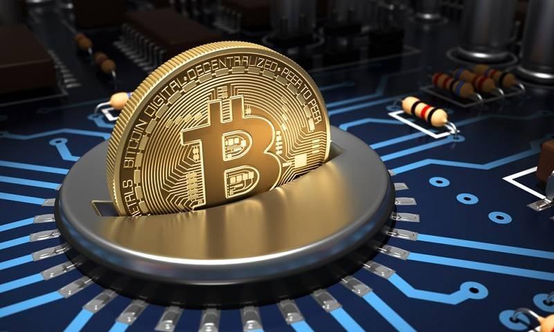 США навязывает криптоинвесторам дополнительные сборы