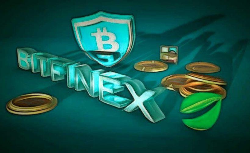 Маржинальные трейдеры Bitfinex не могут закрыть позиции
