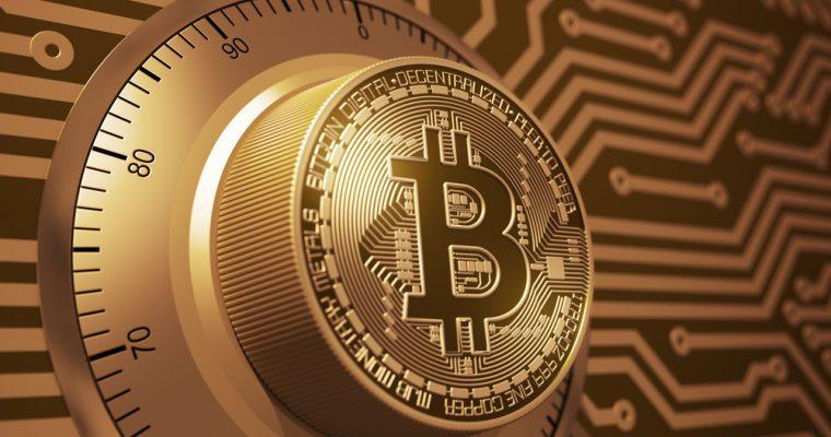 Самые безопасные методы хранения криптовалюты