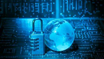 Как использовать криптовалюты безопасно?