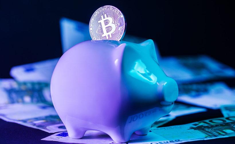 American Express разрабатывает блокчейн-систему для ускорения транзакций