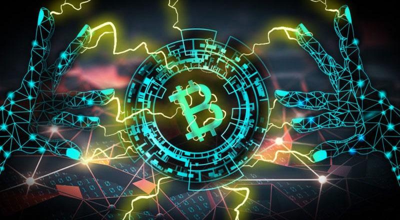 5 причин, по которым биткоин сейчас сильнее, чем когда-либо