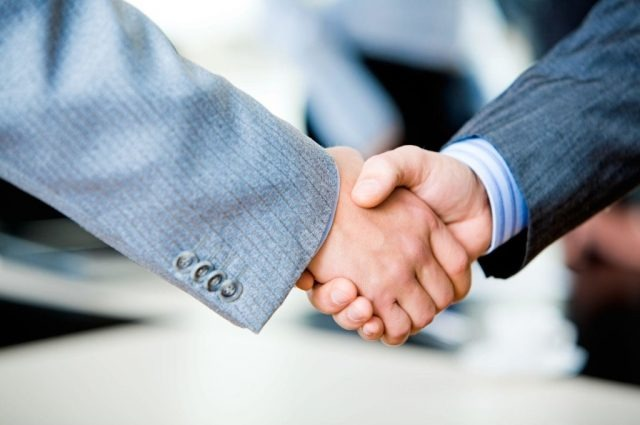 Bithumb объявила о партнёрстве с BitPay