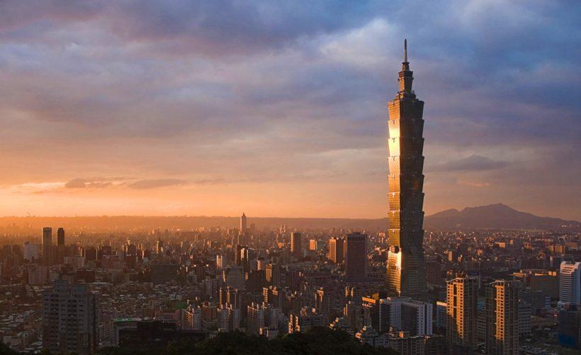 Глава Центробанка Тайваня с осторожностью относится к идее выпуска криптовалюты