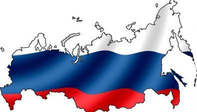 Новый пакет санкций против России — чего ждать в ближайшем будущем?