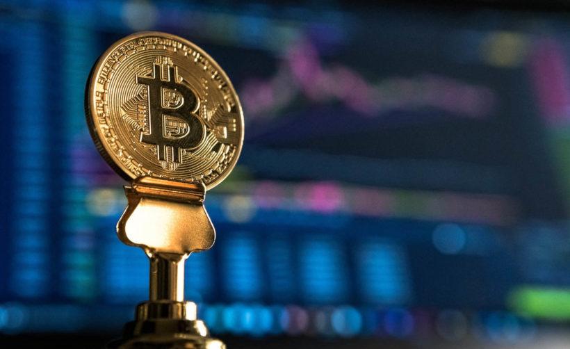The Praetorian Group подала в SEC официальную заявку, где заявила о намерении собрать $75 млн в ходе ICO