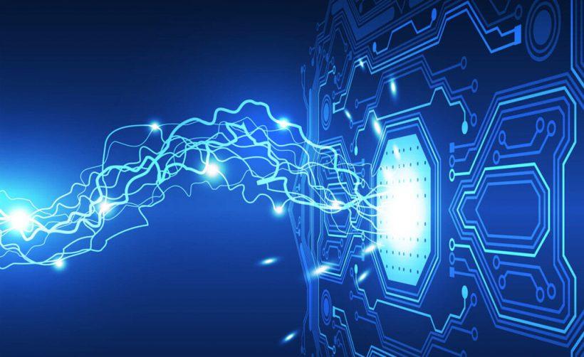 Поставщик VPN-услуг TorGuard заявил об интеграции технологии Lightning