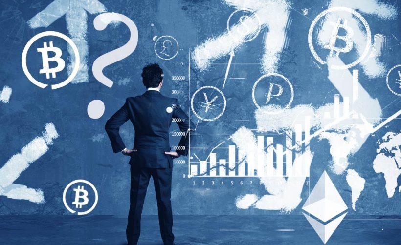 Чем нужно руководствоваться при покупке криптовалюты