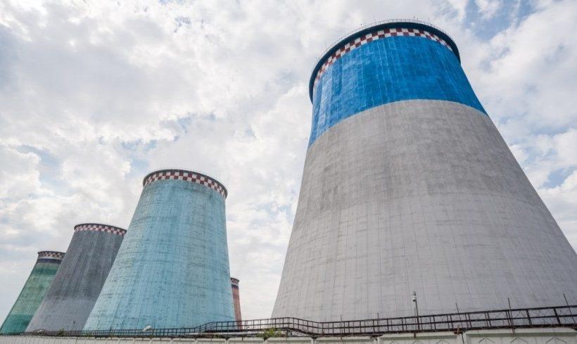 В России будут майнить криптовалюту с помощью ТЭС