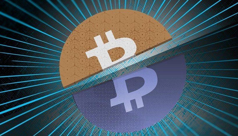 Новый год – новые форки: World Bitcoin и Bitcoin Candy