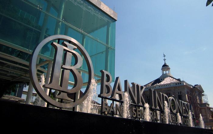 Центробанк Индонезии не признает криптовалюты