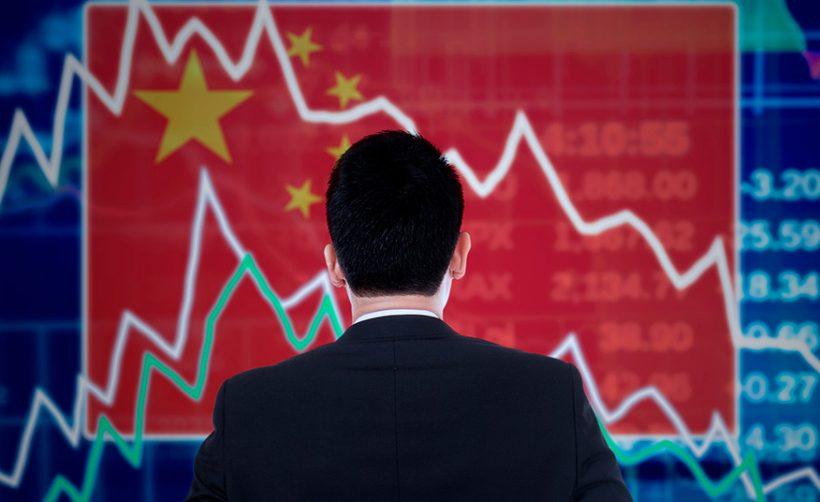 Китай запретит даже похожие на криптобиржи площадки
