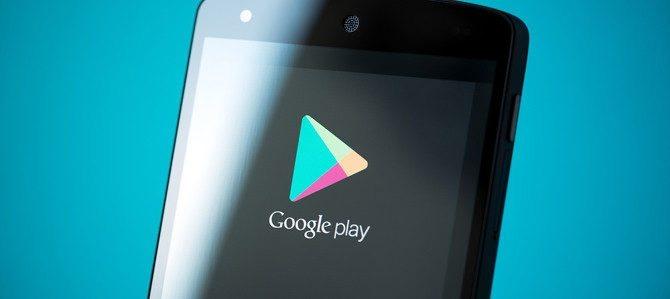 Разработчик приложения из Google Play ворует криптовалюту у пользователей