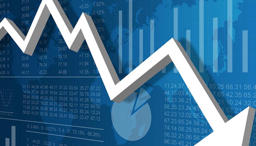 Из-за чего обвалился рынок криптовалют?