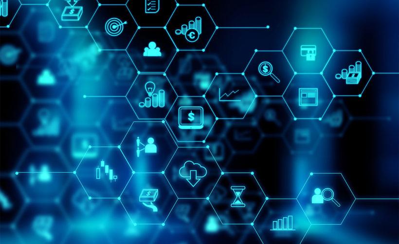 Китайские университеты патентуют собственные разработки на базе блокчейн-технологий