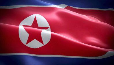 Северокорейские хакеры нацелились на криптовалюты