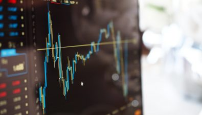 Три вероятных причины обвала рынка на этой неделе