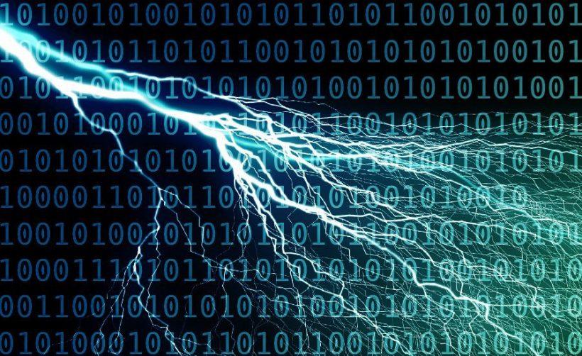 Lightning Network теперь можно использовать для реальных транзакций