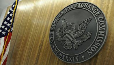 Комиссия США по ценным бумагам не уверена в надежности криптовалютных инвестиций
