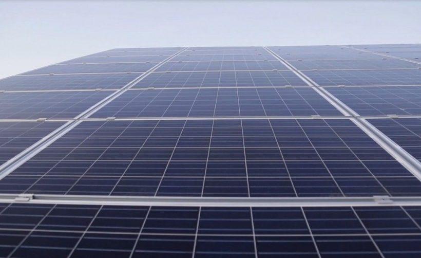 В Австралии появится майнинг ферма, работающая на солнечной энергии
