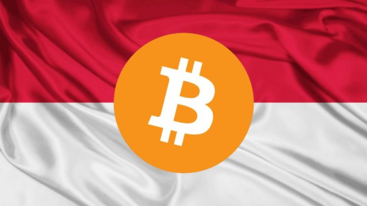 Криптовалюты под прицелом властей Индонезии