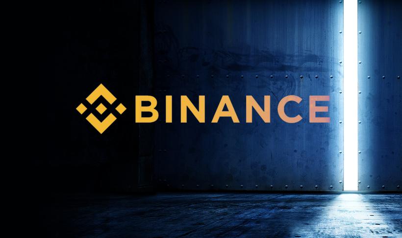 Binance возглавила $30-миллионный раунд финансирования MobileCoin