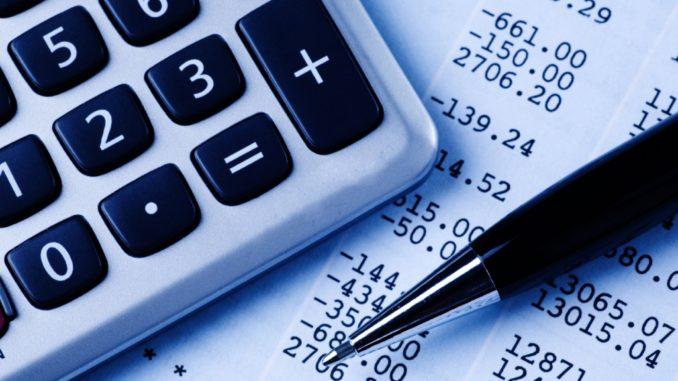 Криптовалютных трейдеров обложили налогами