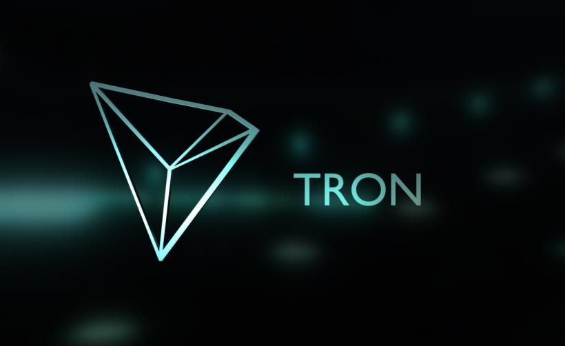 Tron планирует запуск плана стимулирования TRC20-USDT 2.0
