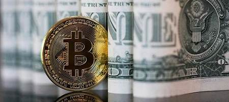 Биткоин — это доллар 2.0