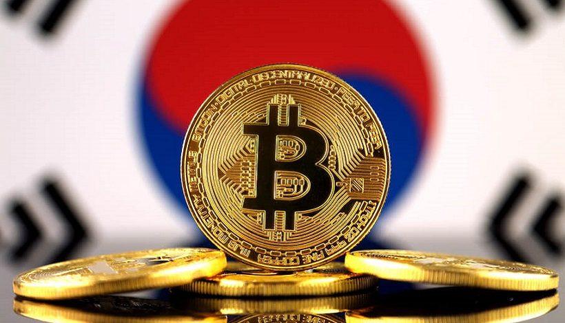 Южнокорейские биржи станут недоступны для иностранцев