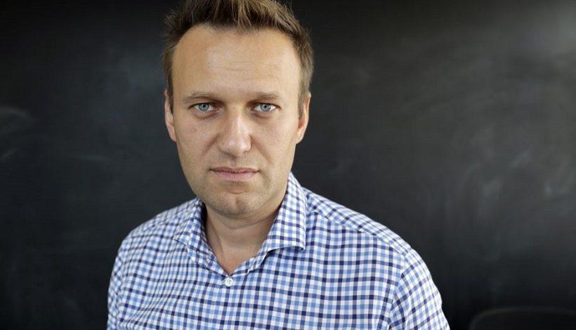 Фонд Навального ликвидируют?
