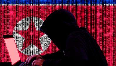 КНДР располагает криптовалютами на сотни миллионов долларов
