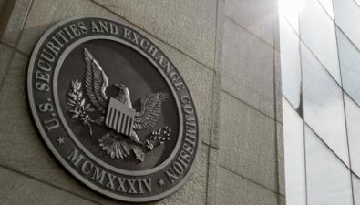 SEC озвучила свою позицию по вопросу ICO