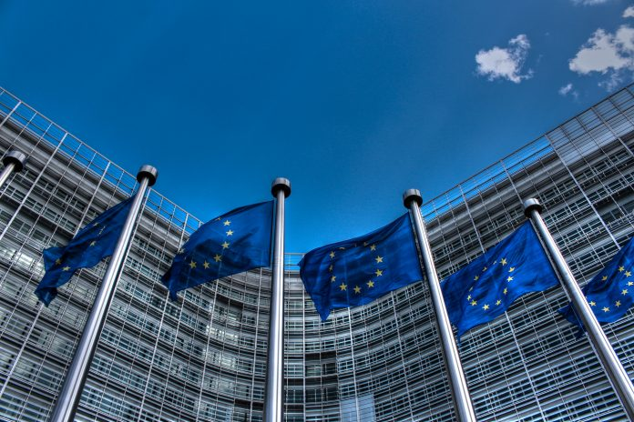 Биржа BitFlyer вышла на рынок Евросоюза