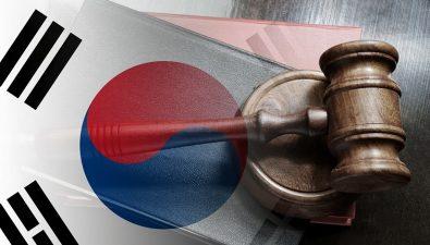 Правительство Южной Кореи продолжает «затягивать гайки»