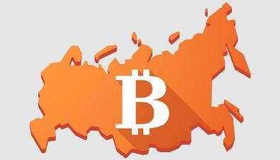Граждане смогут приобретать токены не более, чем на 50 тыс. рублей