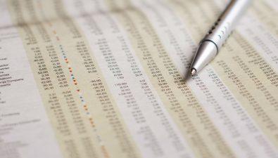 Блокчейн и его перспективы на рынке ценных бумаг