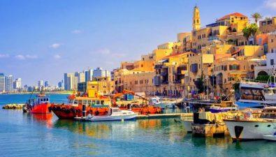 Привлечет ли инвесторов израильский налоговый климат?
