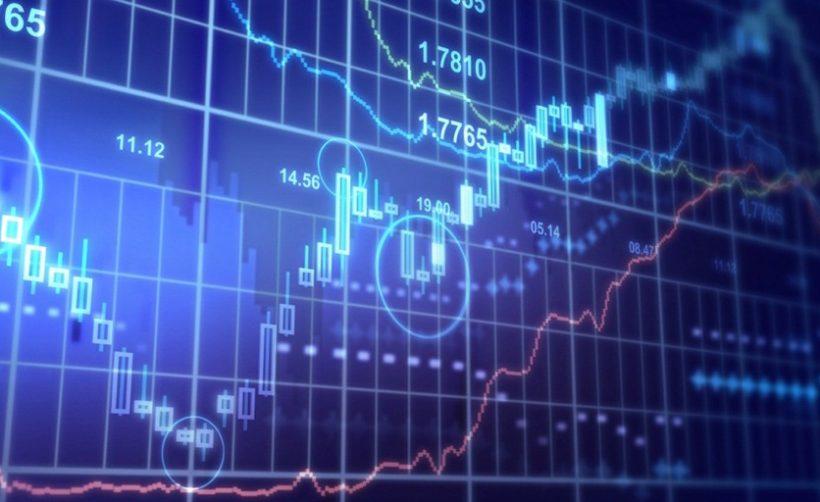 BTC, BCH, ETH, XRP и другие: когда стоит закупаться