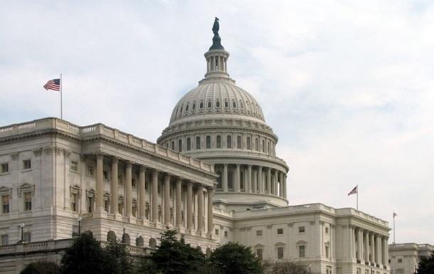 Тема криптовалют подняла шум на слушании в американском конгрессе