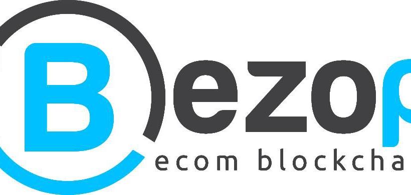 Блокчейн-стартап Bezop допустил утечку данных инвесторов