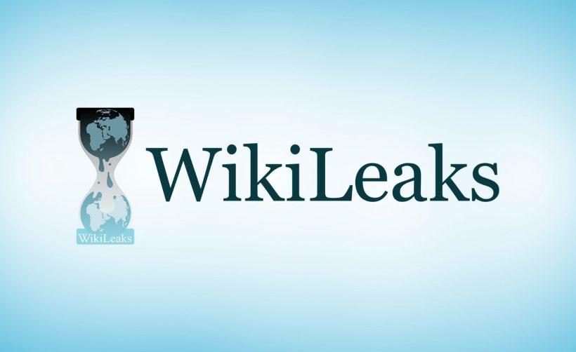 Wikileaks призывает к глобальной блокаде Coinbase