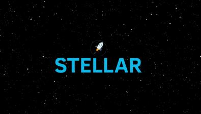 Stellar — криптовалюта с предпосылками роста
