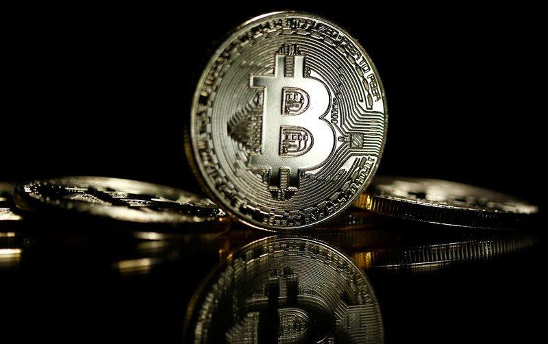 Мэтью Леско призывает держаться подальше от криптовалют