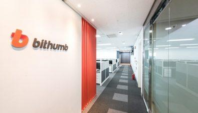Bithumb запускает собственную криптовалюту — Bithumb Coin
