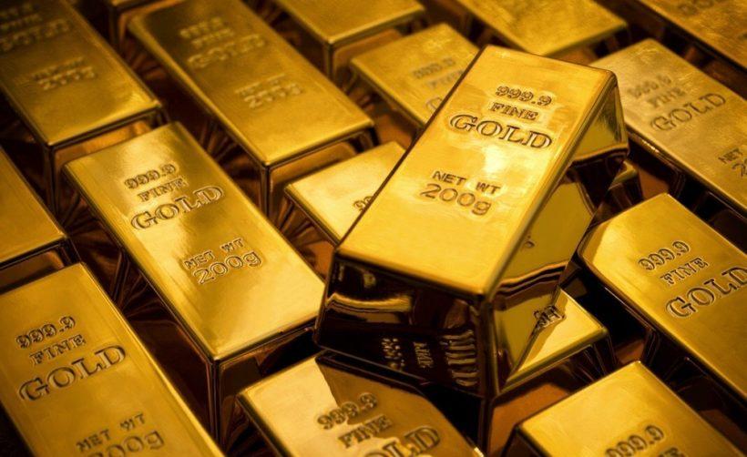 Австралийский завод по переработке золота намерен создать собственную криптовалюту