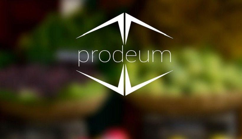 Основатели Prodeum похитили более $1 миллиона