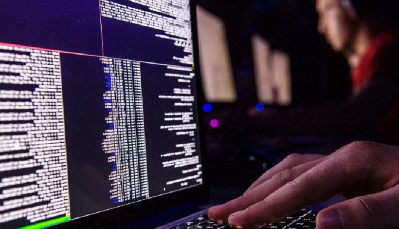 Обнаружен новый вирус, ворующий криптовалюту у майнеров